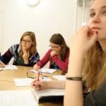 Warsztaty tłumaczeniowe #2