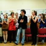 Spektakl IFR 2012 #7