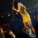 Nouvelle Vague w Eterze 2011 #3