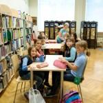 Europejski Dzień Języków 2011 #1